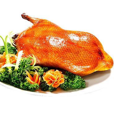 中華街大飯店のおすすめ料理1