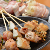 九州だんじ なんば店のおすすめ料理3