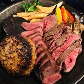 MEL'S Diner メルズ ダイナーのおすすめ料理2