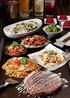 京都 錦わらい 洛西店のおすすめポイント3