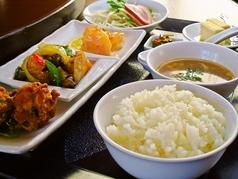 チャイナムーン 大分のおすすめ料理1