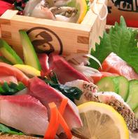 「旨いものは旨い」の信念で日本のひなたから食の発信!