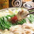 海鮮 肉寿司 居酒屋 小鉢のおすすめ料理1