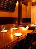 はじめの一歩 GARLIC DINING HAJIME NO IPPOの雰囲気3