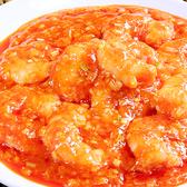 中華街大飯店のおすすめ料理2