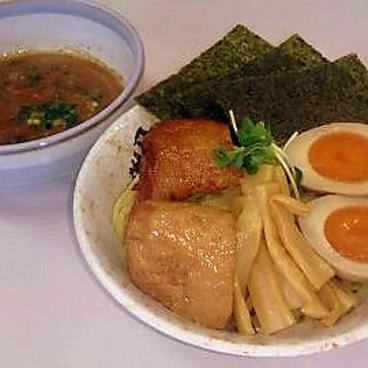 優勝軒 上尾店のおすすめ料理1