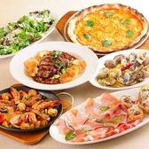 パパミラノ 丸の内オアゾ店のおすすめ料理3