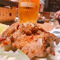 串どり 本町店のおすすめ料理1