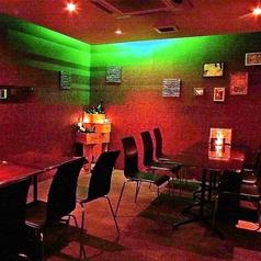 エールカフェ YELL CAFEの特集写真