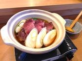 旬魚旬菜酒房 ダイヤ寿司のおすすめ料理2