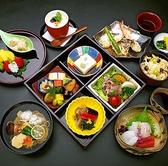 美々卯 箕面店のおすすめ料理2