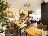 サザコーヒー 水戸駅店の雰囲気2