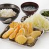 串の輪 玉津店のおすすめポイント1
