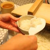 野の葡萄 ららぽーと横浜店のおすすめ料理3