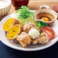 大戸屋 浦和店のおすすめ料理1