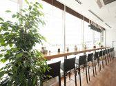 サザコーヒー 水戸駅店の雰囲気3