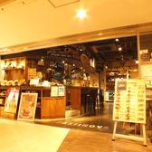 PASTINOVA シャポー市川店の雰囲気3
