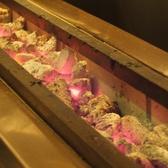 大衆酒場 やきとり 串八のおすすめ料理2