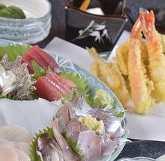 屋形船 芝浦 石川のおすすめ料理2