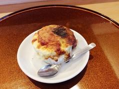 旬魚旬菜酒房 ダイヤ寿司のおすすめ料理3