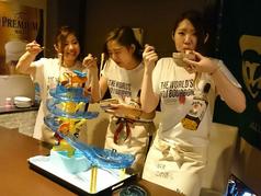 居酒屋 KOU コウのおすすめ料理1