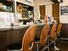 海鮮食堂 ひろのおすすめポイント1