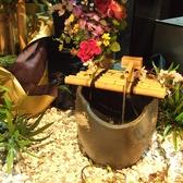 北海の宝石箱 西中島店の雰囲気3