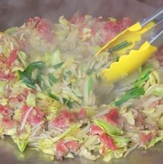 炊き肉 牛ちゃん 熊本銀杏北通り店のおすすめ料理1