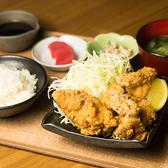 てつ鍋 カツを 天満橋のおすすめ料理3