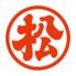 松尾ジンギスカン 琴似店のロゴ