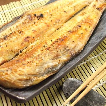 白銀屋 新宿のおすすめ料理1