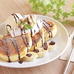 MJ BOOK CAFE 高松店の写真