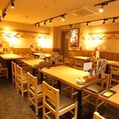 【渋谷】団体様のご宴会にピッタリのお席です♪各種ご宴会ご予約承ります!<道玄坂/焼き鳥/居酒屋/宴会>