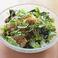 国産若鶏の中華風サラダ