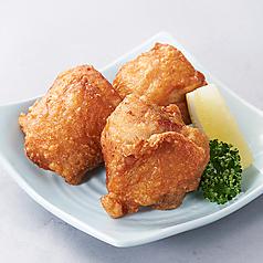 つぼ八 三沢店のおすすめ料理1