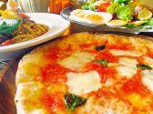 イタリア食堂 nonoの詳細