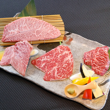 焼肉 とら一のおすすめ料理1