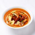 料理メニュー写真バターチキンカレー Butter Chicken curry