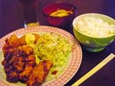 京都市北区 鉄平のおすすめ料理2