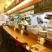 巴里食堂 廿日市店の雰囲気3