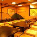 おとなの居酒屋 海鮮 昌屋の雰囲気1