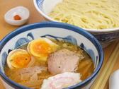 中華そば青葉 学芸大学店のおすすめ料理2