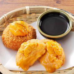 千年の宴 東室蘭中島町店のおすすめポイント1