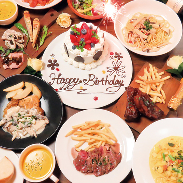 コーデュロイカフェ CORDUROY cafe 福岡 パルコ PARCO店のおすすめ料理1