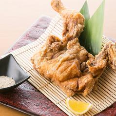 あや鶏 あやどり 小倉魚町店のおすすめ料理1