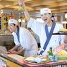 魚屋路 旗の台店のおすすめポイント3