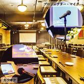 龍屋 リュウヤ 栄店の写真