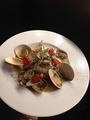 料理メニュー写真本日の鮮魚のムニエル