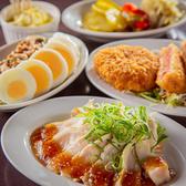 キッパーズケルシュ 大津店のおすすめ料理2