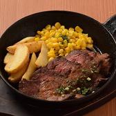 にじゅうまる NIJYU-MARU 新横浜アリーナ通りビル店のおすすめ料理3